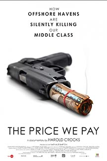 price-we-pay-poster