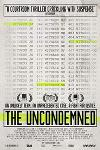 The-Uncondemned-poster