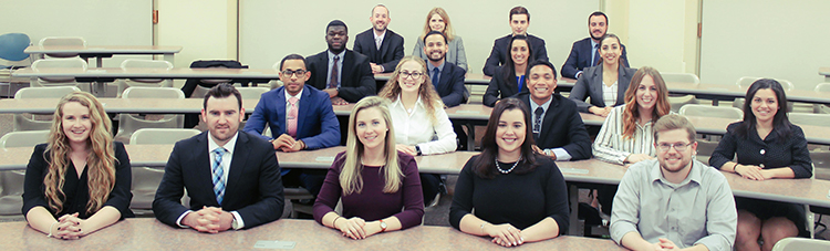 Law student organization at New England Law | Boston.