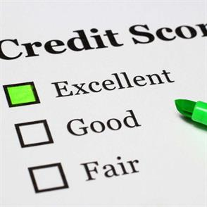 MAX Credit Workshop: Learn How to Improve Your Credit Score